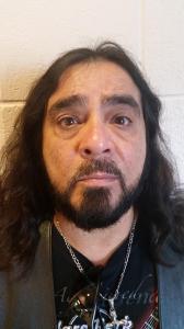 Juan J Almaguer Jr a registered Sex Offender of Ohio
