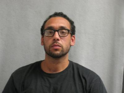 Ray Michael Ramsey a registered Sex Offender of Ohio