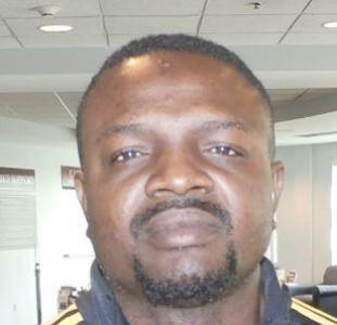 Adamu Seidu a registered Sex Offender of Ohio