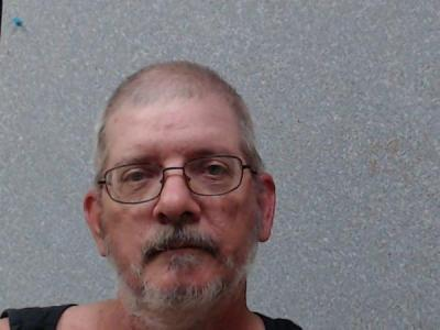 Timothy Scott Downing a registered Sex Offender of Ohio