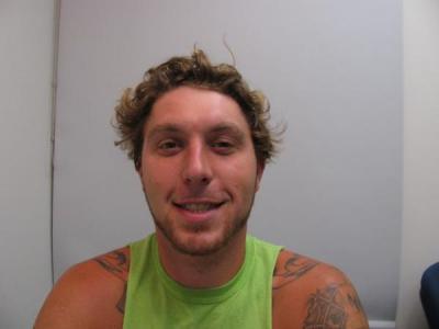 Casey Dimitrov a registered Sex Offender of Ohio