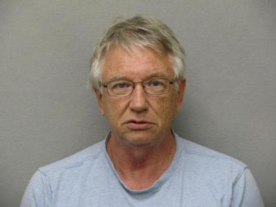 Timothy Lawrence Campbell a registered Sex Offender of Ohio