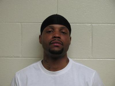 Nicholas A Harris a registered Sex Offender of Missouri