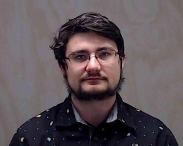 Daren Russell Marsden Kummer a registered Sex Offender of Ohio