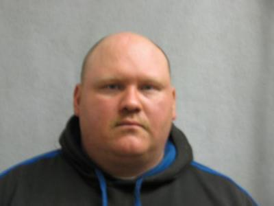 Michael Robert Ohle a registered Sex Offender of Ohio