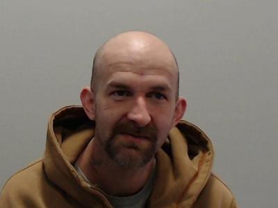 James Eugene Reynolds Jr a registered Sex Offender of Ohio