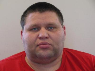 Michael G Blair a registered Sex Offender of Ohio