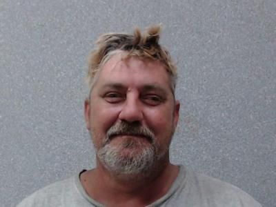 Charles Michael Roberts a registered Sex Offender of Ohio