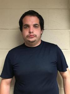 Cory David Estes a registered Sex Offender of Ohio