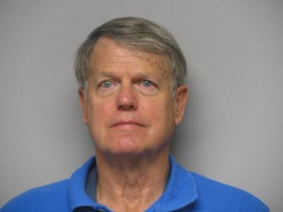 Stanley Paul Butchar Jr a registered Sex Offender of Ohio