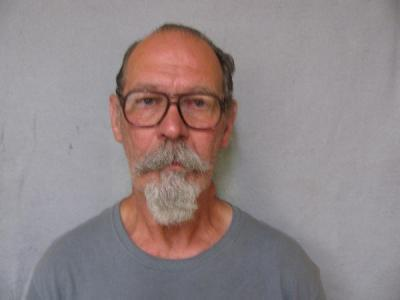 James Budden a registered Sex Offender of Ohio