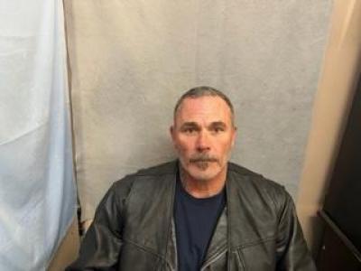 Billy Joe Hensley a registered Sex Offender of Ohio