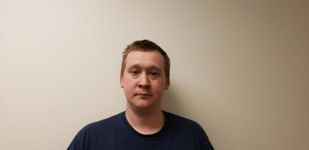 Jacob T Lake a registered Sex Offender of Ohio