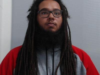 Quentin Austin King a registered Sex Offender of Ohio