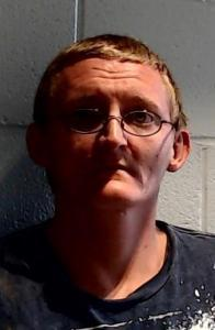 Clarence Aaron Walters a registered Sex Offender of Ohio