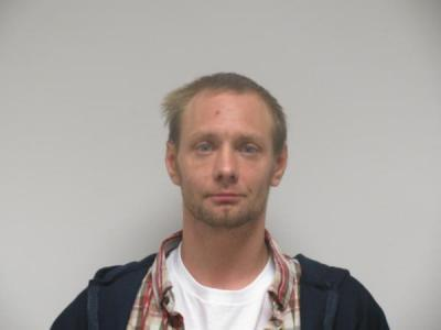 Phillip Dale Watts a registered Sex Offender of Ohio
