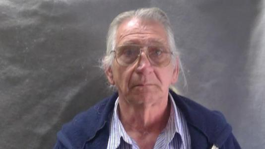Richard Smith a registered Sex Offender of Ohio