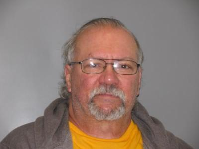 Harry James Dripps a registered Sex Offender of Ohio