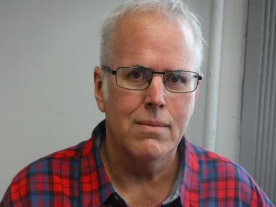 Robert Scott Tolliver a registered Sex Offender of Ohio