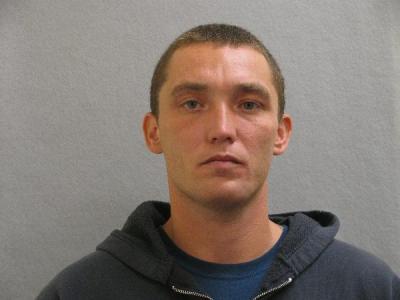 Richard Vititoe a registered Sex Offender of Ohio