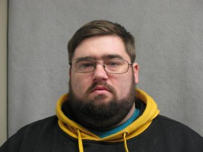 Thomas Patrick Jones a registered Sex Offender of Ohio
