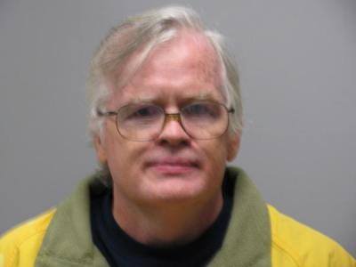 Michael Frederick Grubbs a registered Sex Offender of Ohio