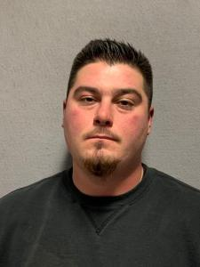 Timothy J Eichele a registered Sex Offender of Ohio