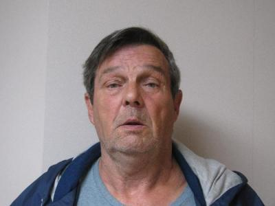 Robert Luther Breedlove a registered Sex Offender of Ohio