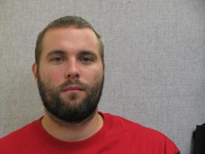 Kenneth Elton Kern a registered Sex Offender of Ohio