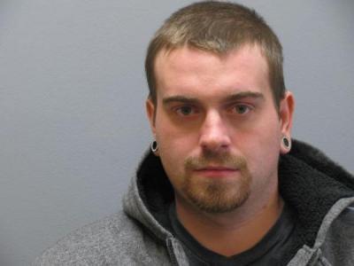 Bryan Allen Barney a registered Sex Offender of Ohio