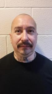 Juan Losoya a registered Sex Offender of Ohio
