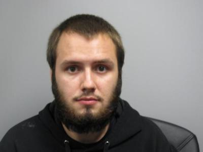 Trent Isaac Eickemeyer a registered Sex Offender of Ohio