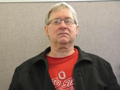 Mark W Harper a registered Sex Offender of Ohio