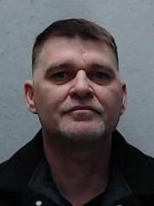 Terry Lynn Kaufman Jr a registered Sex Offender of Ohio