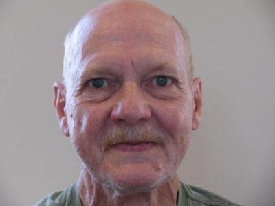 Dale L Hobbs a registered Sex Offender of Ohio