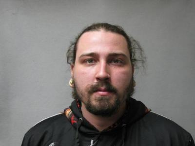 Seth Spain Moore Wilson a registered Sex Offender of Ohio