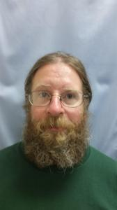 Johnny R Thomason a registered Sex Offender of Ohio