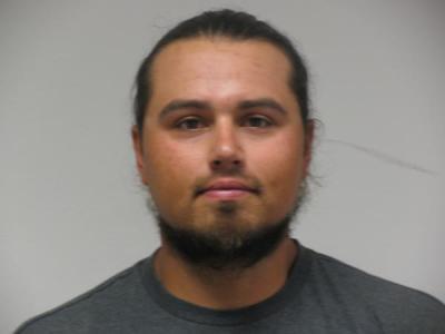 Spencer Robert Wilson a registered Sex Offender of Ohio
