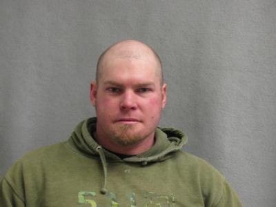 Shayne Andrew Craven a registered Sex Offender of Ohio