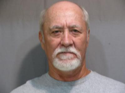 Larry Gene Leeth a registered Sex Offender of Ohio