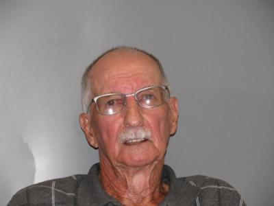 Matthew John Kalas a registered Sex Offender of Ohio
