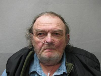 Stanley Delaney a registered Sex Offender of Ohio