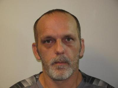 Michael O'hagen a registered Sex Offender of Ohio