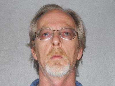 Dana A Atkins a registered Sex Offender of Ohio