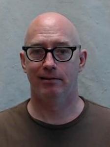 David Wayne Dawson a registered Sex Offender of Ohio