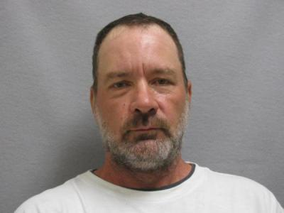 Paul Edward Hedrick a registered Sex Offender of Ohio