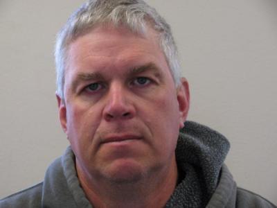 Alan Richard Wuebker a registered Sex Offender of Ohio