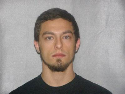 Timothy James Wagner a registered Sex Offender of Ohio