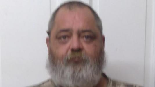 John W Walker a registered Sex Offender of Ohio