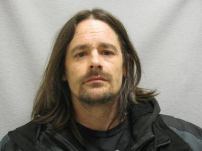 Stephen Rice Jr a registered Sex Offender of Ohio